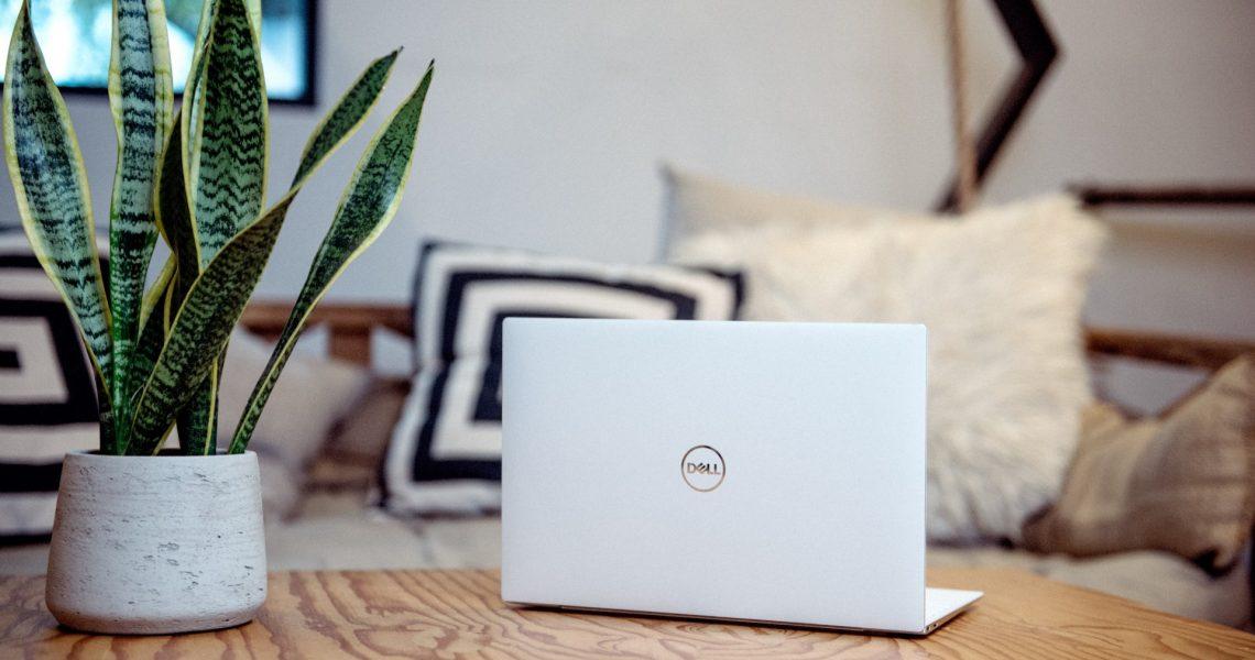 Portátiles Dell Reacondicionados ITshop